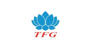 หุ้นเด่นวันนี้ : ส่องหุ้น TFG ตอนนี้น่าลงทุนอย่างไร