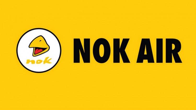 หุ้น NOK ร่วงติดฟลอร์ 14.29%