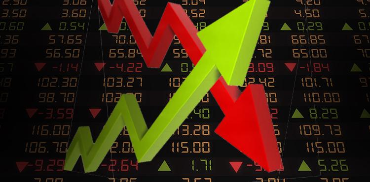 ตลาดหุ้นเอเชียปิดภาคเช้าปรับตัวขึ้น