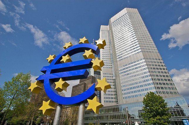 ECB เตรียมตั้ง bad bank