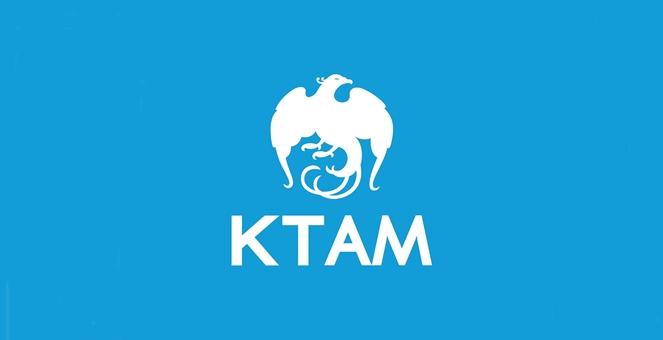 KTAM เผย ตั้งกองทุน