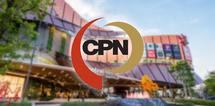 CPN พ้นจุดต่ำสุด