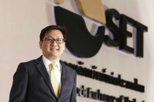 ตลาดหลักทรัพย์ฯ เตรียมจัดงานไทยแลนด์โฟกัส ปี2021 เพื่มความแข็งแรง ของตลาดทุนไทย