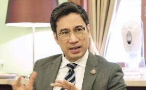 ธปท. รองรับการติดวิกฤตโควิดหลายระลอก ในตลาดหุ้นไทย