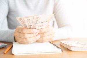 ธปท. เตรียมออกโครงการพักทรัพย์ พักหนี้ ก.ย. รูปแบบแก้หนี้บ้าน